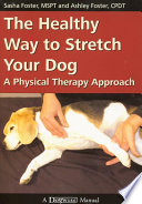 The Healthy Way to Stretch Your Dog