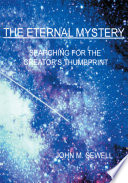 The Eternal Mystery