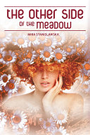 The Other Side of the Meadow [Pdf/ePub] eBook