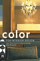 Architecture And Interior Design An Integrated History To The Present [Pdf/ePub] eBook