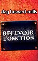 Recevoir L'Onction [Pdf/ePub] eBook