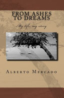 Pdf From Ashes to Dreams