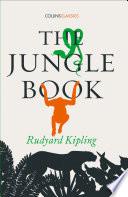 The Jungle Book  Collins Classics