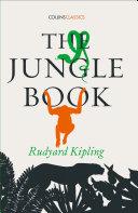 Pdf The Jungle Book (Collins Classics) Telecharger