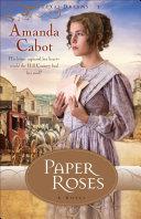 Paper Roses (Texas Dreams Book #1) Pdf/ePub eBook