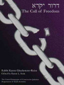 The Call of Freedom
