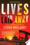 Lives Laid Away
