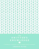The Knitter S Knowledge