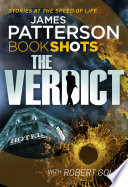 The Verdict  : BookShots