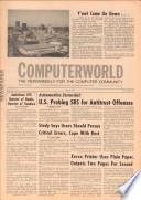 1977年6月6日