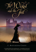 The Wicked and the Just Pdf/ePub eBook
