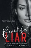 Pdf Beautiful Liar
