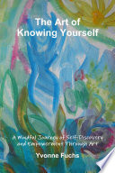 The Art of Knowing Yourself Book