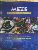 Meze Cooking