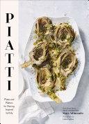 Piatti Pdf/ePub eBook