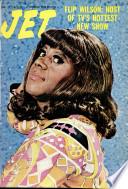 Jan 14, 1971