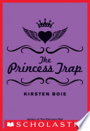 """The Princess Trap"" by Kirsten Boie"
