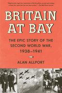Britain at Bay Book