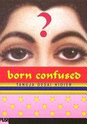 Born Confused ebook