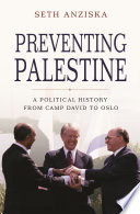 Preventing Palestine