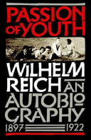 Passion of Youth Book