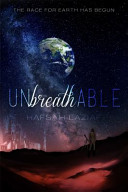 Unbreathable Book PDF
