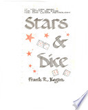 Stars and Dice