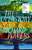 The Overstory Pdf/ePub eBook