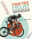The Pain Free Cyclist