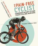 The Pain-Free Cyclist Pdf/ePub eBook