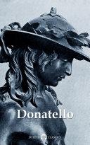 Delphi Complete Works of Donatello (Illustrated) Pdf/ePub eBook