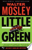 Little Green Book PDF