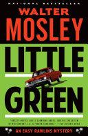 Little Green Pdf/ePub eBook