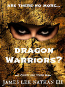 Are there no more Dragon Warriors? ebook