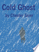 Cold Ghost
