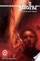 THE SADHU  The Silent Ones ISSUE 2
