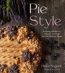 Pdf Pie Style