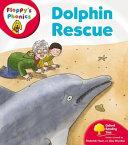 Books - Dolphin Rescue | ISBN 9780199118014