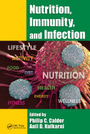 Pdf Nutrition, Immunity, and Infection Telecharger