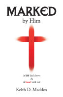 Pdf Marked by Him