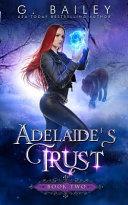 Adelaide s Trust