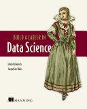 Build a Career in Data Science Pdf/ePub eBook
