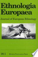 Ethnologia Europaea 26 1