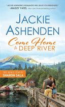 Come Home to Deep River [Pdf/ePub] eBook