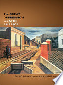 The Great Depression in Latin America