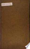 The Seamen's Journal