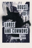 Pdf House of Lords and Commons Telecharger