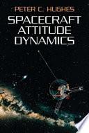 Spacecraft Attitude Dynamics
