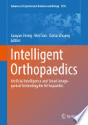 Intelligent Orthopaedics