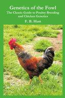 Genetics of the Fowl Pdf/ePub eBook